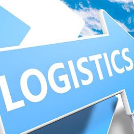 gurhan logistics support