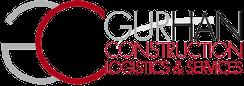 gurhanconstructionlogistics-logo