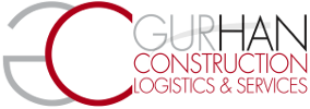 gurhanconstructionlogistics