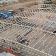 rapcon-gurhan-construction